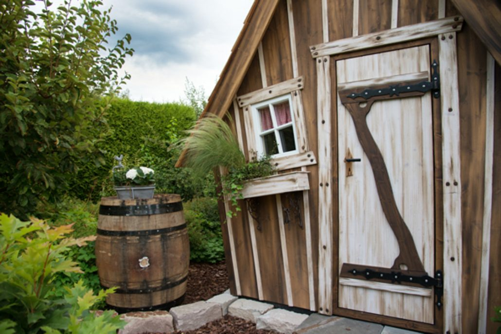lieblingsplatz h user kaupp blockhaus. Black Bedroom Furniture Sets. Home Design Ideas