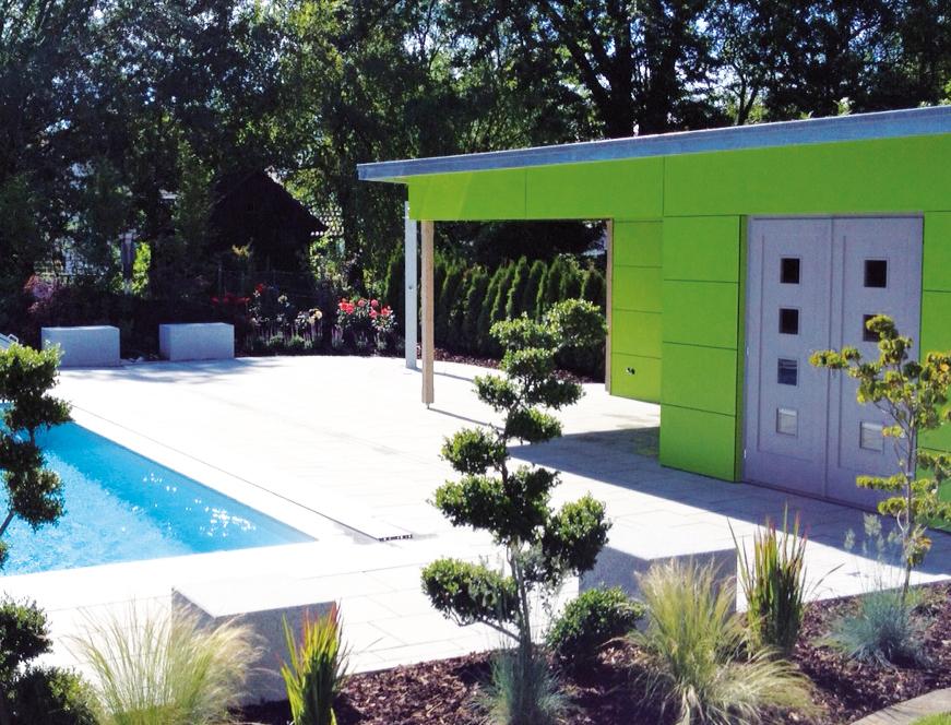 modernes gartenhaus pultdach cool bauplan gartenhaus pultdach bauplan fur gartenhaus mit. Black Bedroom Furniture Sets. Home Design Ideas